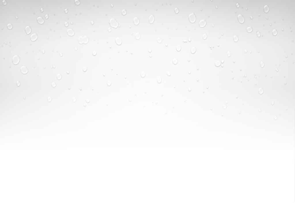 droplets_bg