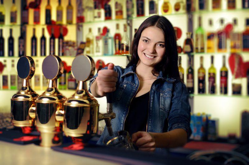 Minnesota Alcohol Server Seller Certificate for bartender license