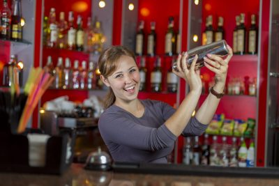 Vermont Alcohol Server Awareness Program (ASAP)