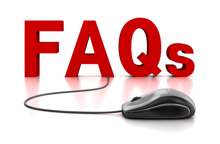 Serving Alcohol Frequently Asked Questions - FAQ