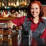 Michigan Alcohol Training / Michigan Bartender License