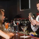 responsible alcohol certification course and bartender license ServingAlcohol.com