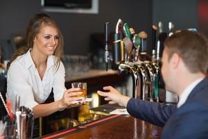 ServingAlcohol.com Master Bartender Certificate