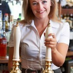 Massachusetts Alcohol Training Course / Massachusetts Bartender License