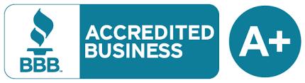 Better Business Bureau | Serving Alcohol Inc.  A+