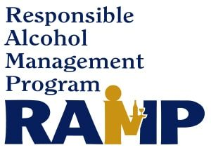 Pennsylvania RAMP Alcohol Seller Server Course | Serving Alcohol Inc.