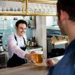 Arkansas Bartender License