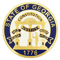 State of Georgia Alcohol Beverage Delivery Course