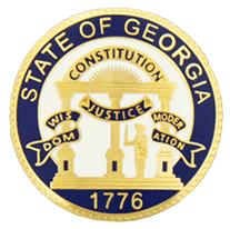 Georgia Alcohol Seller Server Course