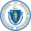 Massachusetts seal for Alcohol Training Course