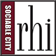 Serving Alcohol endorses the principles of the Responsible Hospitality Institute