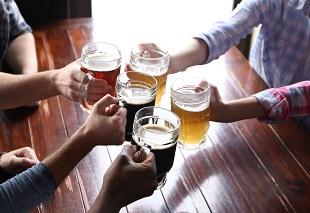 North Carolina On-Premise Alcohol Certification Course