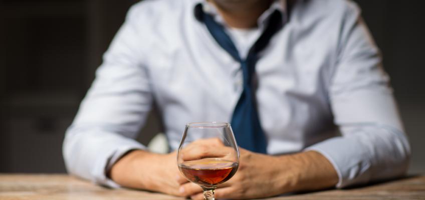 Alcohol Alcoholism Addiction