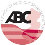 Division of Alcoholic Beverage Control in New Jersey