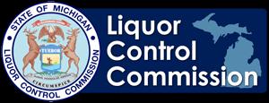 Michigan Liquor Control Commission MLCC